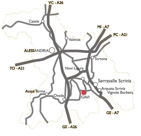 ghibellina-mappa3-1