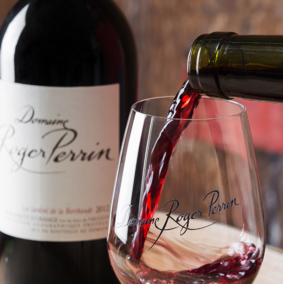 domaine-roger-perrin-chateauneuf-du-pape-image-index-03