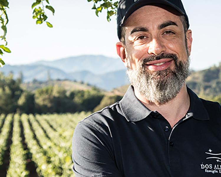 DA Winemaker_Stefano_Ferrante