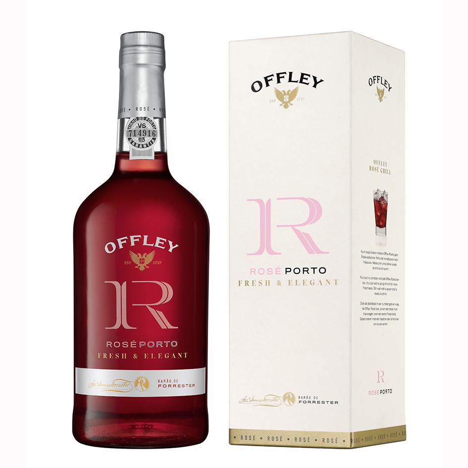 Offley Porto Rosé_2020-11-27 174306